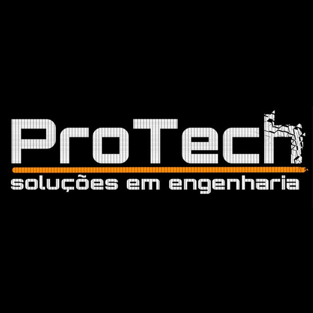 Photech Soluções em Engenharia