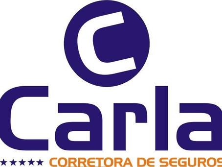 OAB/PB - CAA-PB firma convênio e advocacia terá desconto especial com Carla Corretora de seguros