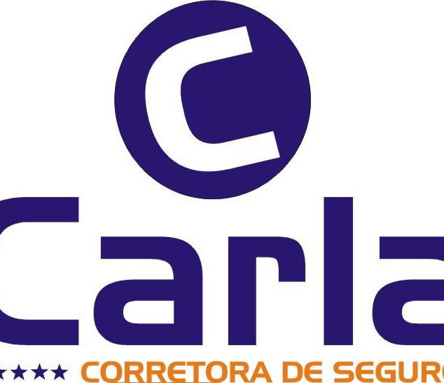 Carla Corretora de Seguros
