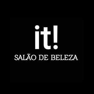 IT! Salão de Beleza