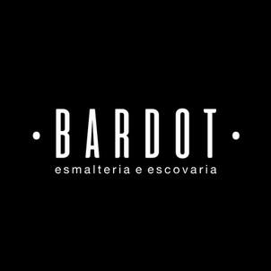 BARDOT ESMALTERIA E ESCOVARIA