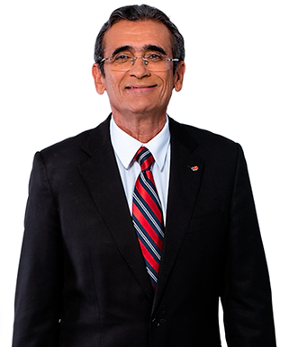 Dr. Assis.png