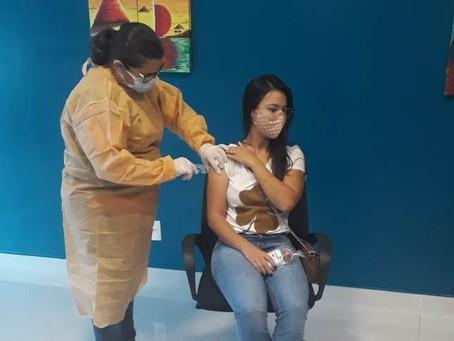 CAA-PB dá início, na próxima terça (17), a mais uma etapa de vacinação contra gripe no estado