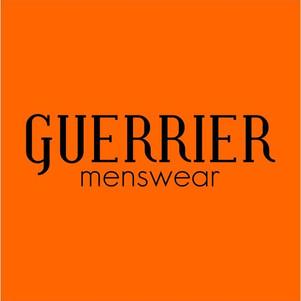 Guerrier Menswear