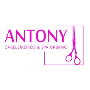 ANTONY CABELEIREIROS & SPA URBANO - UNID. II