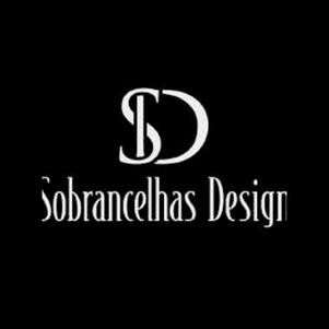 Sobrancelhas Design - Cabedelo