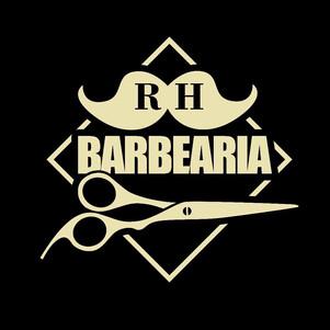 RH barbearia