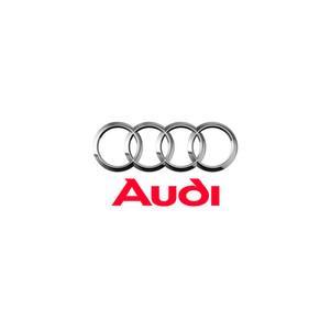 Audi do Brasil Indústria e Comércio de Veículos LTDA