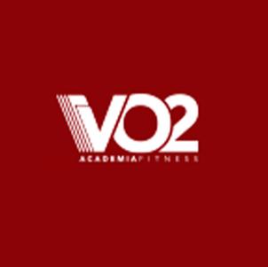 Vo2 Academia Fitness