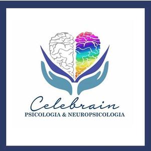 ELIZA MOREIRA (Psicóloga e Neuropsicóloga)