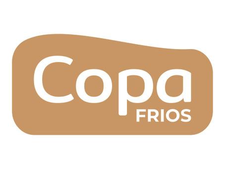 CAA-PB firma convênio e advocacia terá desconto de 10% na COPA Frios