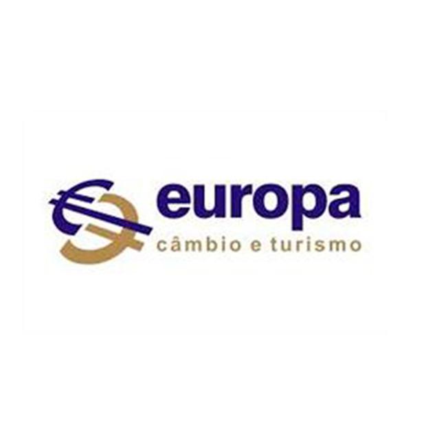 EUROPA CAMBIO E TURISMO