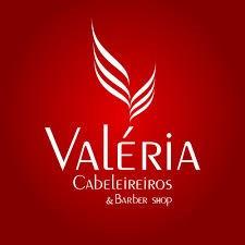 VALÉRIA CABELEIREIROS