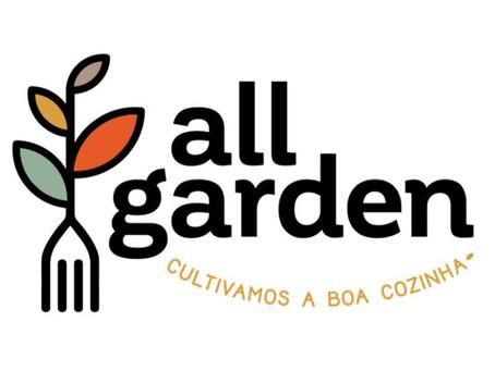 CAA-PB firma convênio e advocacia terá desconto de 10% no All Garden