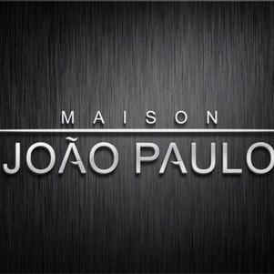 MAISON JOÃO PAULO