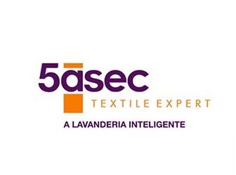 CAA-PB firma convênio e advogados terão 15% de desconto na lavanderia 5àSec de Campina Grande