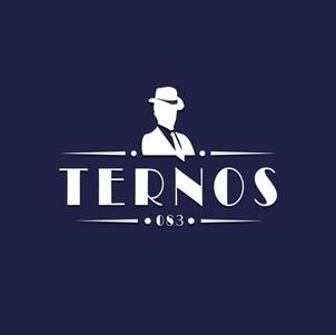 Ternos 083