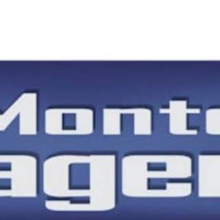 Monte Viagens