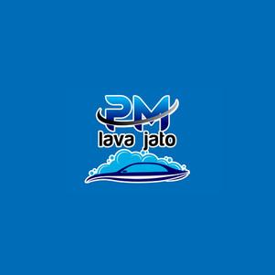 PM Lava Jato