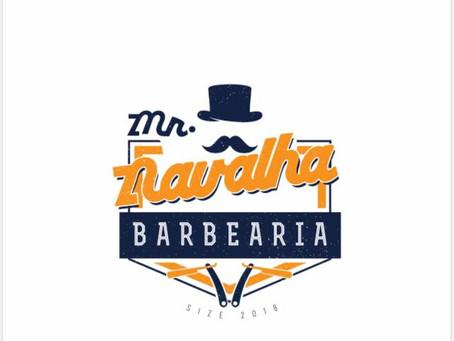 Barbearia Mister Navalha