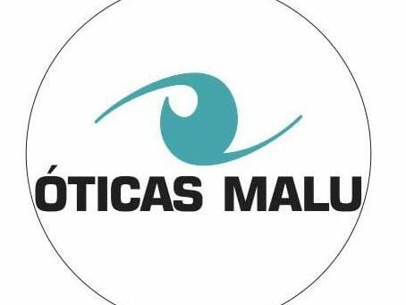 OAB/PB - CAA-PB firma convênio e advocacia terá desconto especial na Ótica  Malu