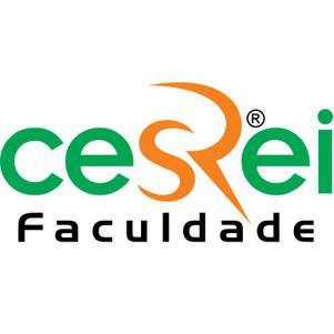 Centro de Educação Superior Reinaldo Ramos Cesrei