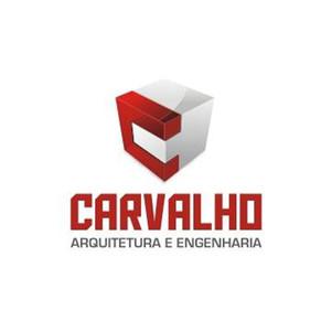 Carvalho Serviços de Arquitetura e Engenharia