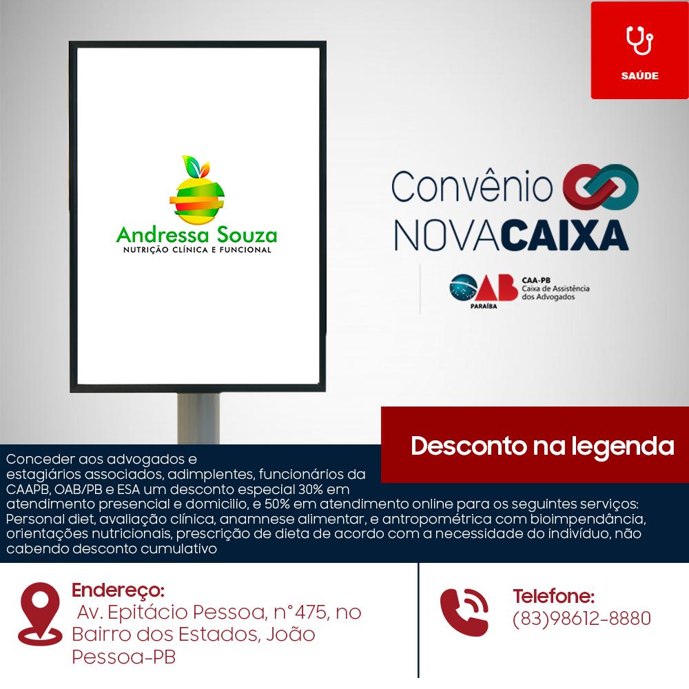 Andressa Souza.png