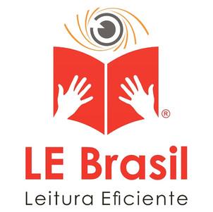 Le Brasil - leitura eficiente