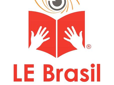 CAA-PB firma convênio e advocacia terá desconto de 36% na Le Brasil Treinamento