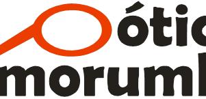 Óticas Morumbi