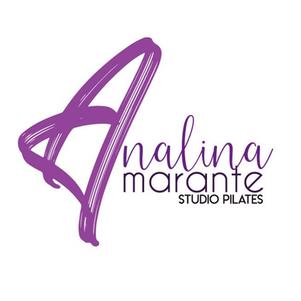 Analina Amarante Studio Pilates