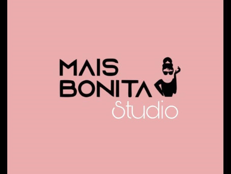 CAA-PB firma convênio e advocacia terá desconto de 15% na Mais Bonita Studio de beleza