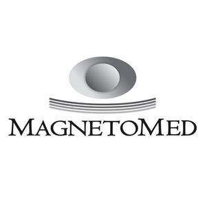 MagNetoMed
