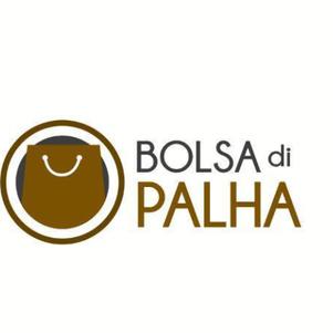 Bolsa di Palha