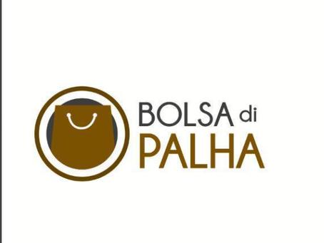 OAB/PB - CAA-PB firma convênio e advocacia terá desconto de 15% na Bolsa di Palha