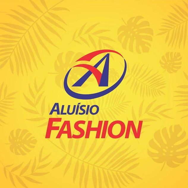 Aluísio Fashion