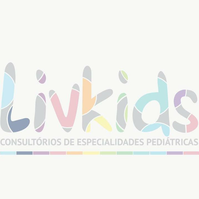 LIV KIDS CLINICA PEDIATRICA