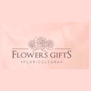 FLOWERS GIFTS