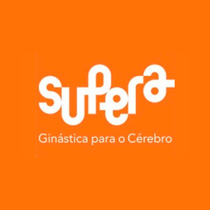 SUPERA - CENTRO DE ENSINO EDUCACIONAL- LTDA
