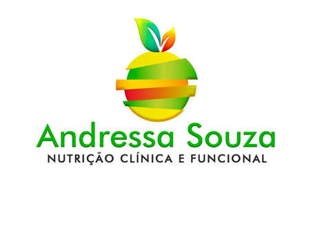 CAA-PB firma convênio e advocacia terá desconto especial na nutricionista Andressa Souza