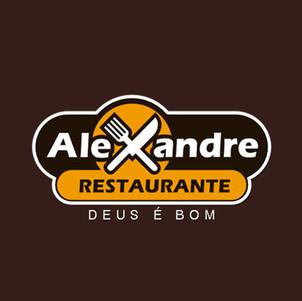ALEXANDRE RESTAURANTE