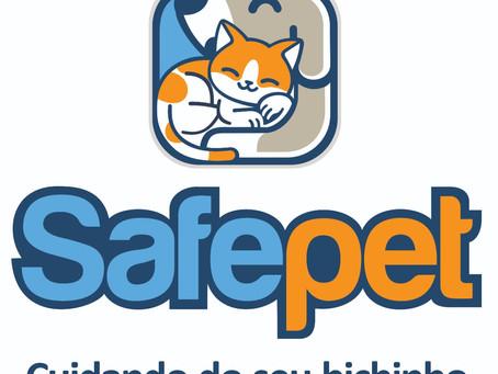 OAB/PB - CAA-PB firma convênio e advocacia terá desconto especial na Safepet Clínica Veterinária