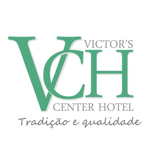 VICTOR'S CENTER HOTEL