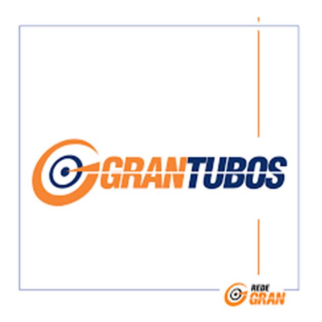 Grantubos - Comércio Varejista de Tubos EIRELI - ME