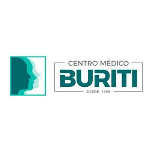 Centro Medico Buriti