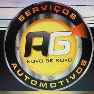 AG PRIME SERVIÇOS AUTOMOTIVOS