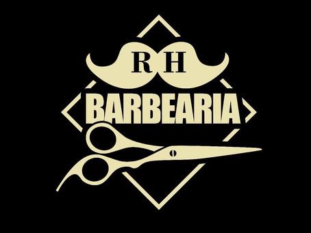 CAA-PB firma convênio e advocacia terá desconto de 10% na Rh barbearia