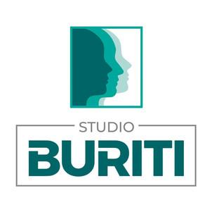 Studio Buriti