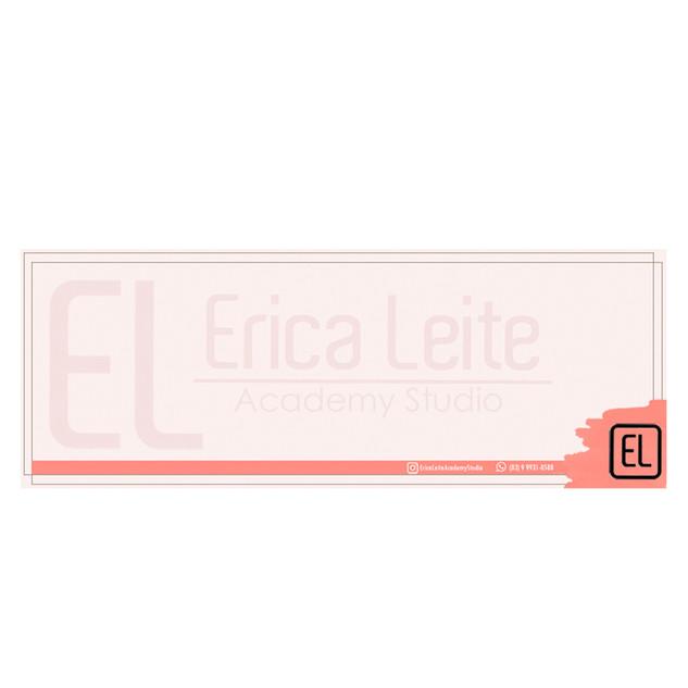 Erica Leite Academy Studio
